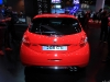 Peugeot 208 GTI 30th - Salone di Parigi 2014