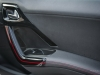 Peugeot 208 GTI 30th: TargaDreaming