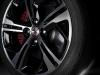Peugeot 208 GTI ufficiale