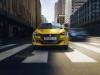 Peugeot 208 MY 2020