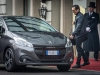 Peugeot 208 - Nuovo spot