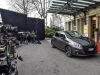 Peugeot 208 - Nuovo spot