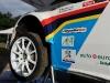 Peugeot 208 R2 e 208 R5 Test