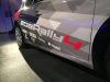 Peugeot 208 Rally 4 2020 - Presentazione Milano