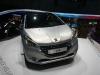 Peugeot 208 - Salone di Ginevra 2012