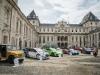 Peugeot 208 T16 - Supercar Night Parade 2018