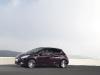 Peugeot 208 XY 2013