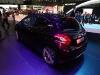Peugeot 208 XY Concept - Salone di Ginevra 2012