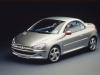 Peugeot 20Coeur Concept