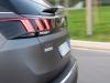 Peugeot 3008 Anniversary - Foto ufficiali