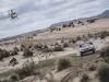 Peugeot 3008 DKR - Dakar 2017 (8^ tappa)