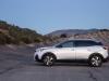 Peugeot 3008 e 508 plug-in hybrid - Modalità di guida