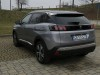 Peugeot 3008 Hybrid 225 e-EAT8 2021