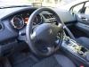Peugeot 3008 HYbrid4: prova su strada