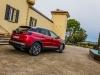 Peugeot 3008 MY 2016 - Anteprima Test Drive