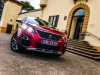 Peugeot 3008 MY 2016 - Anteprima Test Drive