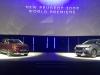 Peugeot 3008 MY 2017 [PRIMO CONTATTO]