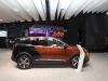 Peugeot 3008 - Salone di Parigi 2016