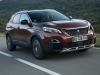 Peugeot 3008 - SUV Business 2017