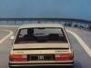 Peugeot 305 Diesel - foto storiche