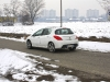 Peugeot 308 e-HDi Prova su Strada