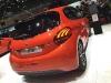 Peugeot 208 Facelift - Salone di Ginevra 2015