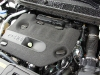 Peugeot 308 GT - Misano - 17 marzo 2015
