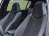 Peugeot 308 GT MY 2018