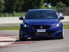 Peugeot 308 GTi by Arduini Corse