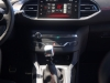 Peugeot 308 GTi - Prova su strada 2016