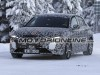 Peugeot 308, il nuovo modello - 03 dic 2020