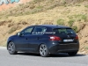 Peugeot 308 restyling foto spia 4 settembre 2016