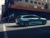 Peugeot 308 SW  2022 - Foto ufficiali
