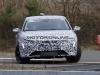 Peugeot 308 SW - Foto spia 24-2-2021