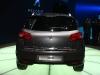 Peugeot 4008 - Salone di Ginevra 2012