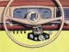 Peugeot 403 Diesel - foto storiche
