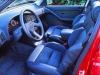 Peugeot 405 T16 - foto