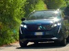Peugeot 5008 2021 - #FeelTheDrive