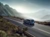 Peugeot 5008 2021 - Foto ufficiali