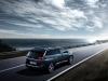 Peugeot 5008 MY 2017 - nuova galleria