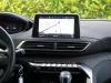 Peugeot 5008 - Prova su strada 2017
