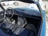 Peugeot 504 Cabriolet - Prova su strada 2014