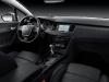 Peugeot 508 2015 primo contatto
