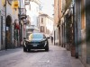 Peugeot 508 BlueHDi 160 - Evento Milano