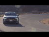 Peugeot 508 - dinamismo