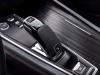 Peugeot 508 MY 2019 foto ufficiali leaked