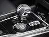 Peugeot 508 MY 2015