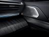 Peugeot 508 MY 2019