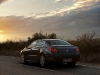 Peugeot 508 - Nuove immagini ufficiali