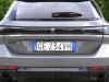 Peugeot 508 PSE - Come E e Come Va